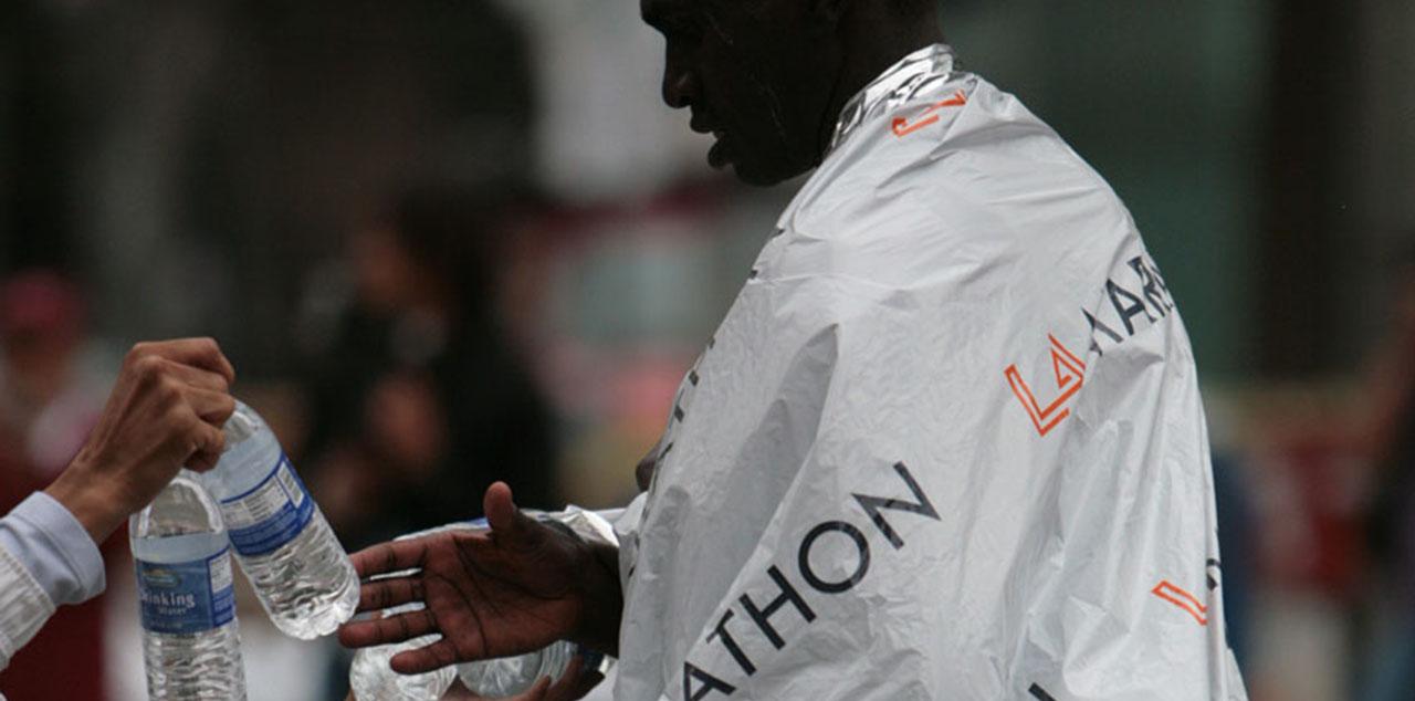 newmarathon02b