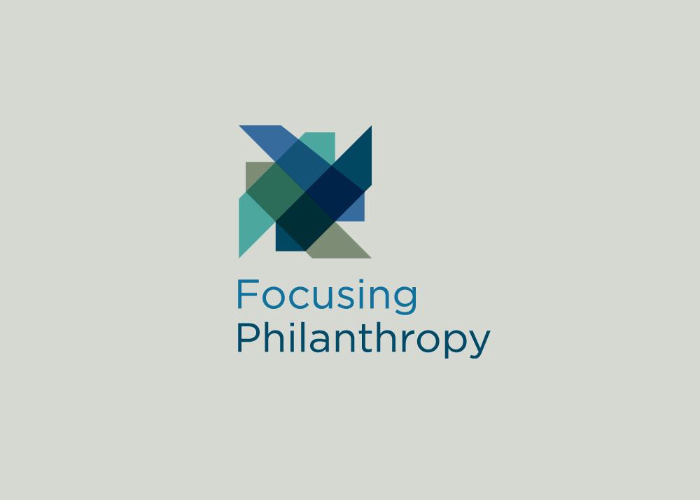 fp_logo-05