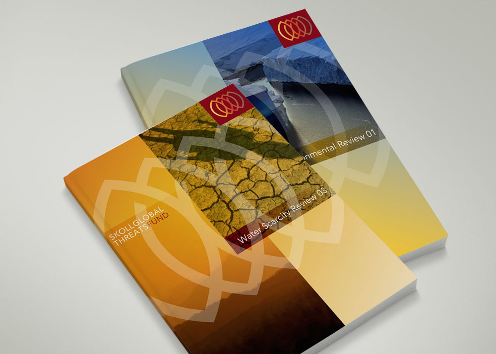 sgtf_brochure